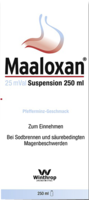 MAALOXAN-25-mVal-Suspension