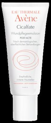 Online Apotheke Holzgerlingen