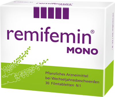 Online Apotheke Holzgerlingen - REMIFEMIN mono Tabletten