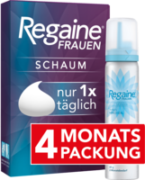 REGAINE-Frauen-Schaum-50-mg-g
