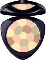 DR.HAUSCHKA Colour Correcting Powder 00