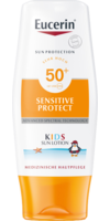 EUCERIN-Sun-Kids-Lotion-LSF-50