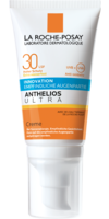 ROCHE-POSAY Anthelios Ultra Creme LSF 30