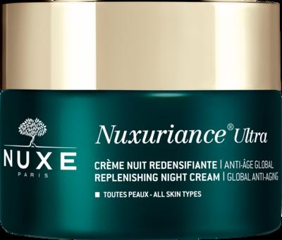 Online Apotheke Holzgerlingen - NUXE Nuxuriance Ultra ...